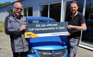TOP_merkspecialist_Autobedrijf-Oreel